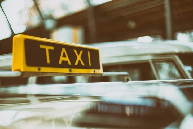 Yellow Cab Denver >> Denver International Airport Transfers By Taxi