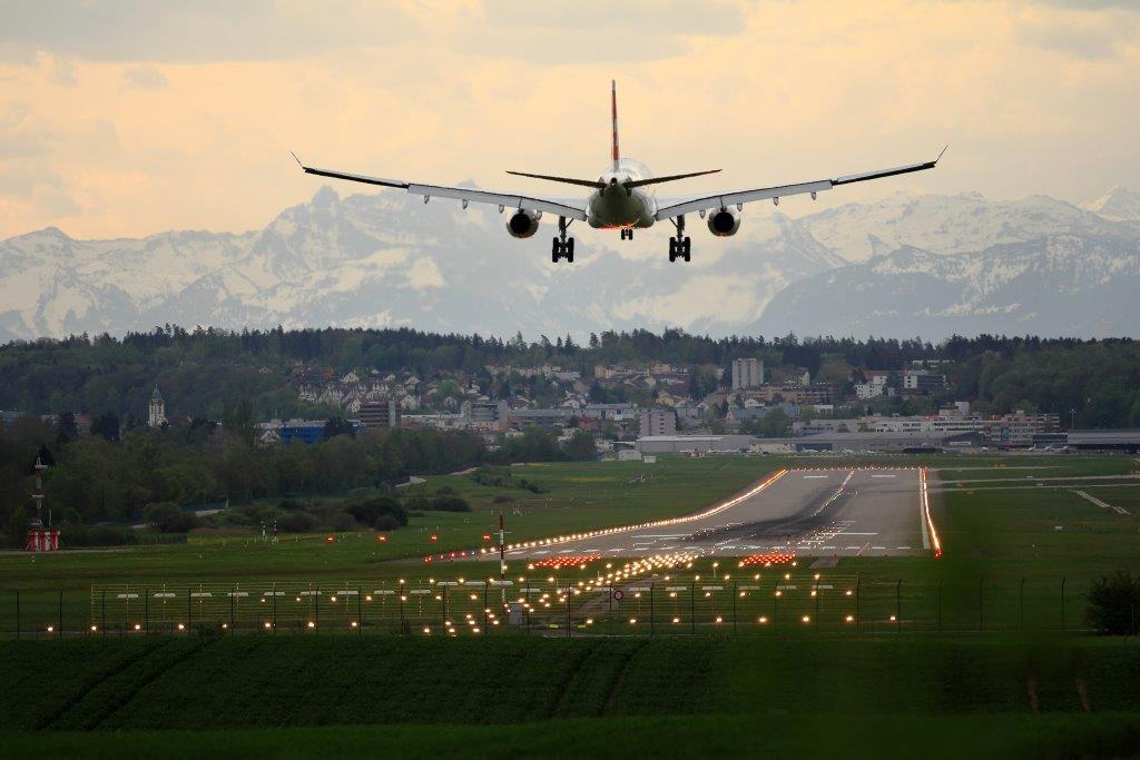 Live Denver International Airport Arrivals Den